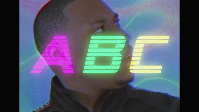 The Partysquad - ABC