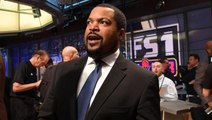 Go inside Ice Cube's BIG3 Draft