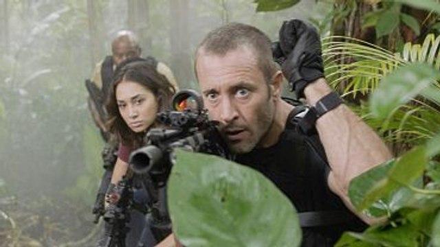 Hawaii Five-0 Season 10 Episode 14 ((Realese)) - FREE