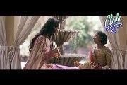 Kanha Re Video Song - Neeti Mohan - Shakti Mohan - Mukti Mohan - Latest Song 2018 -  HD 2018