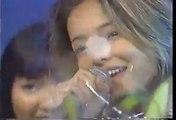 CAN YOU CELEBRATE? (1997/12/02) / 安室奈美恵 Namie Amuro 小室哲哉 Tetsuya Komuro