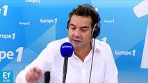 Syrie : les Kurdes menacent de relâcher les djihadistes français de Daech