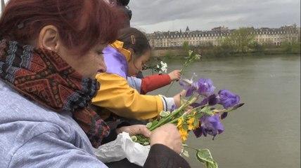 Bordeaux 2018 : XXIV° commémoration du génocide perpétré contre les Tutsi du Rwanda en 1994