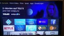 Das neue Kovoo Beta 2 2 - KOVOO Installieren - Vavoo Live Tv Quellen