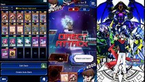 NEW DESTINY HERO STRUCTURE DECK! | D  Hero Structure Deck Review