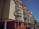 Espagne : Vente appartement à bas prix 45 000 € 1 chambre proche plage : Où acheter en Espagne - Immobilier pas cher