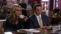 Rules of Engagement S07 E09 Cooking Class