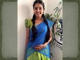 ZEE Tamil Thalayanai Pookal Kalpana Unseen Images - ஜி தமிழ் டிவி