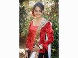 ZEE Tamil Thalayanai Pookal Actress Kalpana Red Spicy Stills - ஜி தமிழ் டிவி