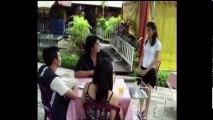 บันทึก(ลับ) - น้องแนท เกศริน Thai  M