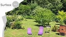 A vendre - Maison - SOISSONS (02200) - 4 pièces - 80m²