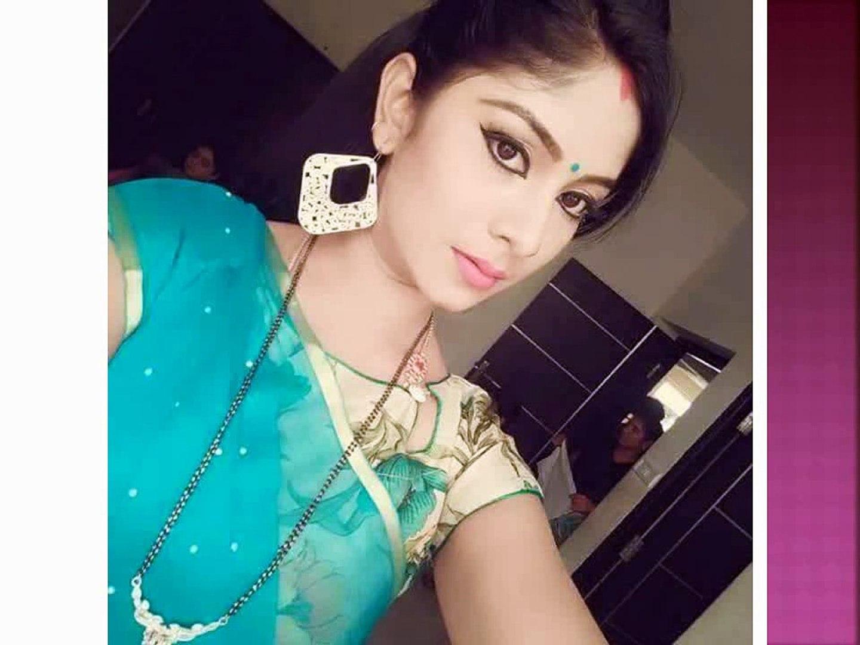 SUN TV Ponnunjal Serial Actress Manjula Gallery - சன் டிவி பொன்னூஞ்சல்