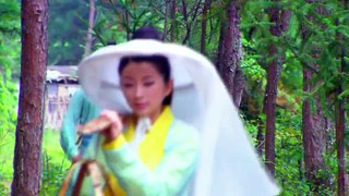 THO DIA ONG THO DIA BA Tap 6 Long Tieng Phim Trung