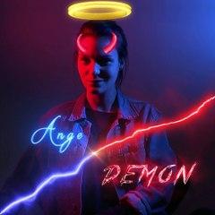 Ange & Demon - PIZZAGALI