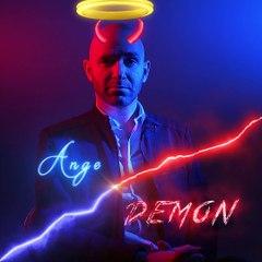 Ange & Demon - STOTZ