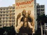 Kassav Zouk party en répétition(all u need is zouk)