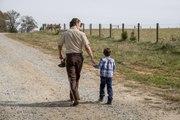 [ S10E01 ] The Walking Dead Season (10) Episode (1) [English Subtitle]