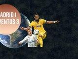 Champions : le penalty controversé est-il le vol du siècle ?