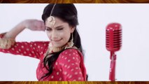 Latest Punjabi Songs - New Punjabi Bhangra Songs - HD(Full Songs) - Video Jukebox - PK hungama mASTI Official Channel