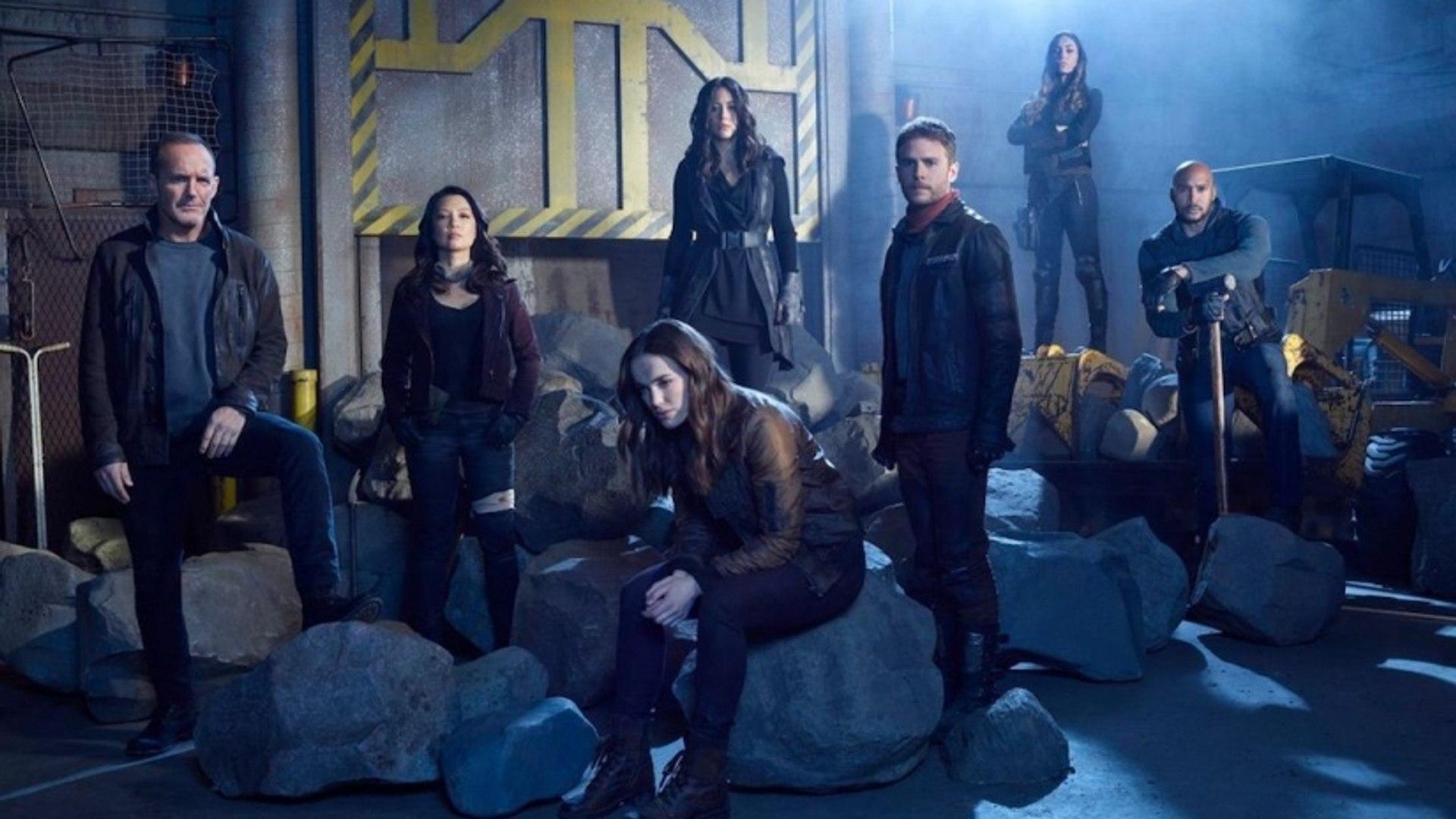 agents of shield season 2 episode 19 online free