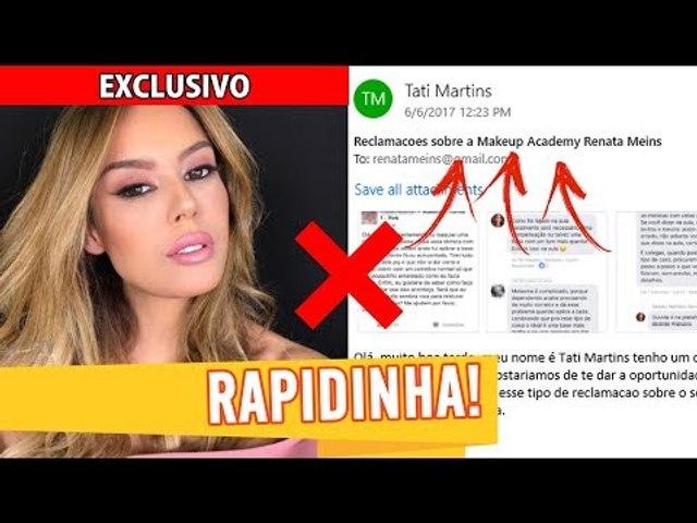 Renata ts images.tinydeal.com Renata