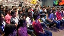 87.Extraordinary Communication Skills - By Sandeep Maheshwari I Personality Development in Hindi