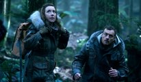 1X02 Lost in Space Season 1 Episode 2 : Lost in Space Full Episode (NETFLIX)