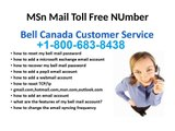 Msn mail Customer Support Number +1-(800)-683-8438,Toll Free Number