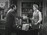 The Eve Arden Show: SO1- EP 1- It Gives Me Great Pleasure
