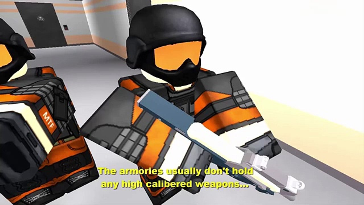 Roblox Scp Groups Scp Mtf Helmet Roblox Free Roblox Robux Groups