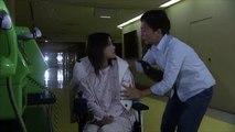 """Scène crève coeur du drama japonais """"1 Litre de larmes"""" (VOSTFR)"""