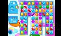 Candy Crush Soda Saga Level 210,211,212,213,214,215   Complete Level No Booster
