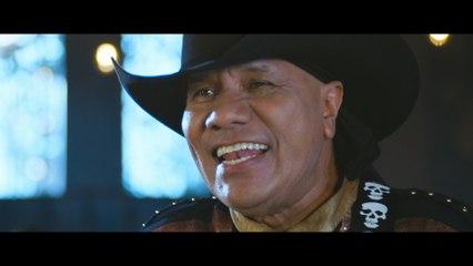 Bronco - El corrido de Miguel Rivera