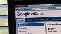 How to Make Money on Youtube, Your Website, or Your Blog with Google Adsense and Revenue Sharing