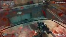 Captain Price vs  Makarov - Call of Duty Ghosts Trailer