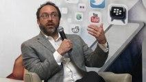 Jimmy Wales: Fake news, WikiTribune and the future of journalism   Talk to Al Jazeera