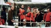 Muere el director Milos Forman, ganador del Oscar en dos ocasiones