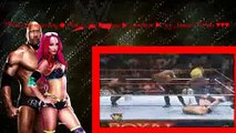 WWE Royal Rumble 1996 30 Man full match