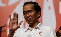 Jokowi: Isi Ceramah Harus Jaga Persatuan Bangsa