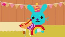 Fun Sago Mini Games - Fun Baby Care Feed Food Bath Diaper Change Playful With Sago Mini Babies