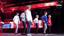 180414 [ENG] [BANGTAN BOMB] BTS won 1st place (subtitle. Special MC day) @Mcountdown - (방탄소년단) 防弾少年团