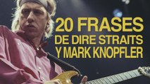 Dire Straits You And Your Friend Live 1993 Vídeo