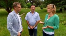 Grand Designs Australia S02 E06 - Gladysdale Dry Stone House