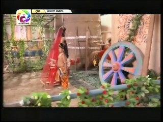 Maharaja Kansa 14/04/2018 - 37 Part 2