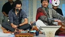 Pakistani Punjabi Song-Atta Ullah Esakhelvi Sad Song-Punjabi Sad Song 2018-Pakistani Sad Songs - YouTube