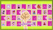 MILA raconte les histoires 2K , Dessins Animé Bébé Animation Movies For Kids  EP 145