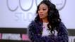 Love & Hip Hop Atlanta - Season 7 Episode 5 ((Dangerous Liaisons)) Watch Online