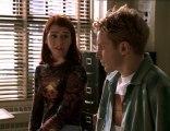 Buffy The Vampire Slayer S03 E10 Amends