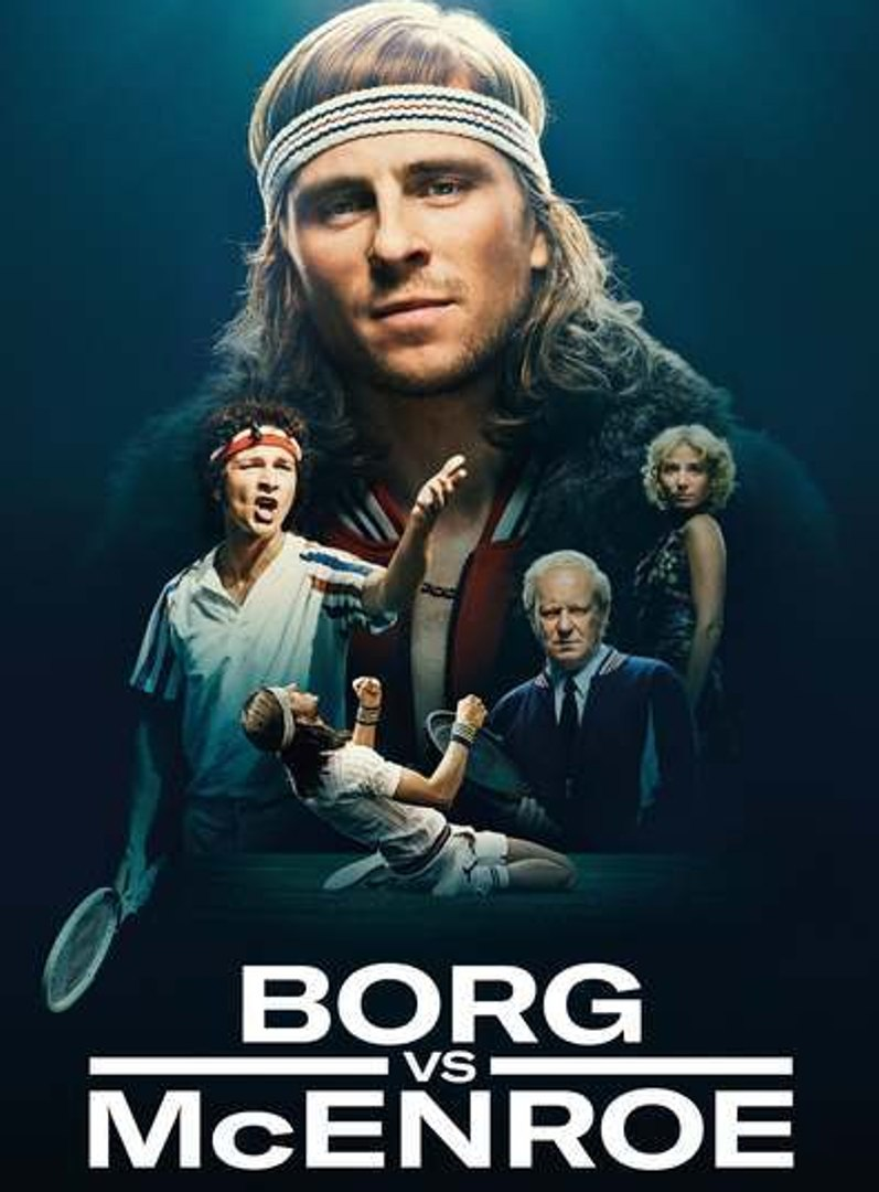 borg vs mcenroe movie watch online free
