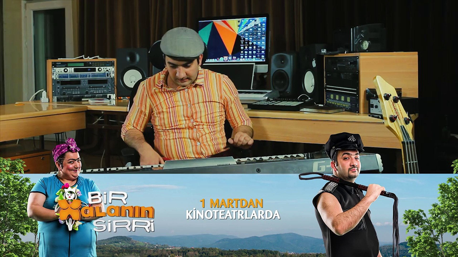 Bozbash Pictures Yol Qəzasi Yeni 29 03 2018 Video Dailymotion